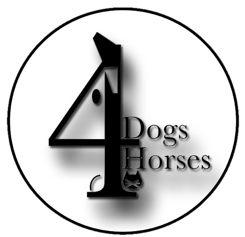 4Dogs&Horses