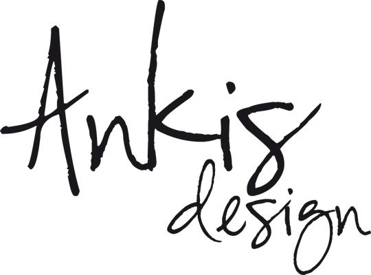 Ankis design