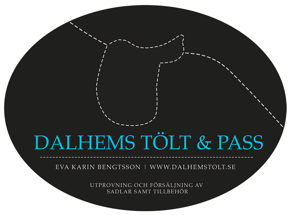 Dalhems tölt o pass