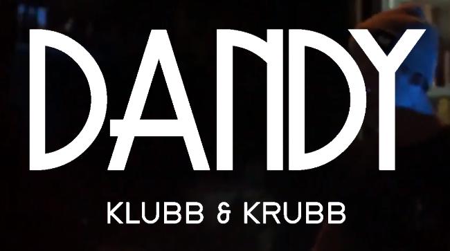 Dandy Klubb & Krubb