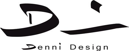 Denni Design