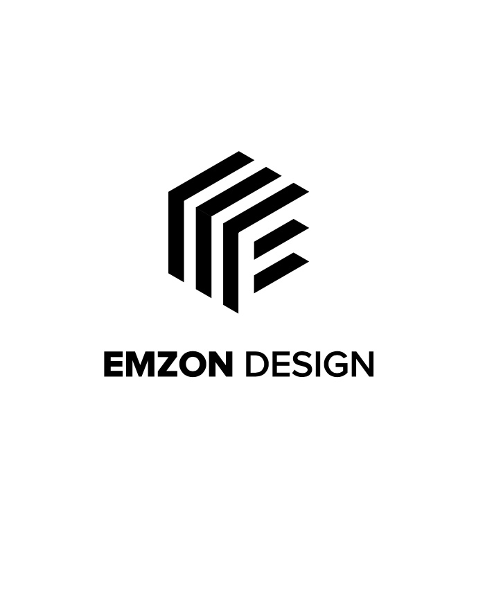 Emzon Design