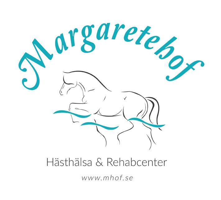 Margaretehof Islandshästcenter