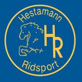 Hestaman