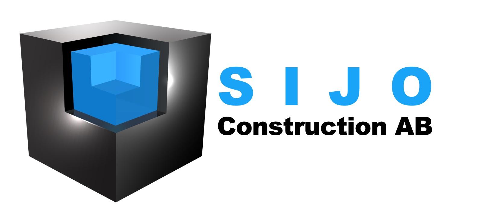Sijo Construction