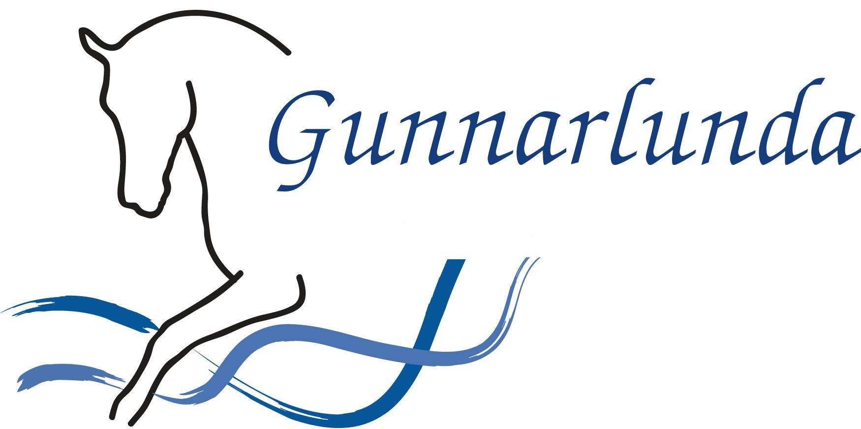Gunnarlunda