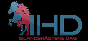 Islandshästens Dag