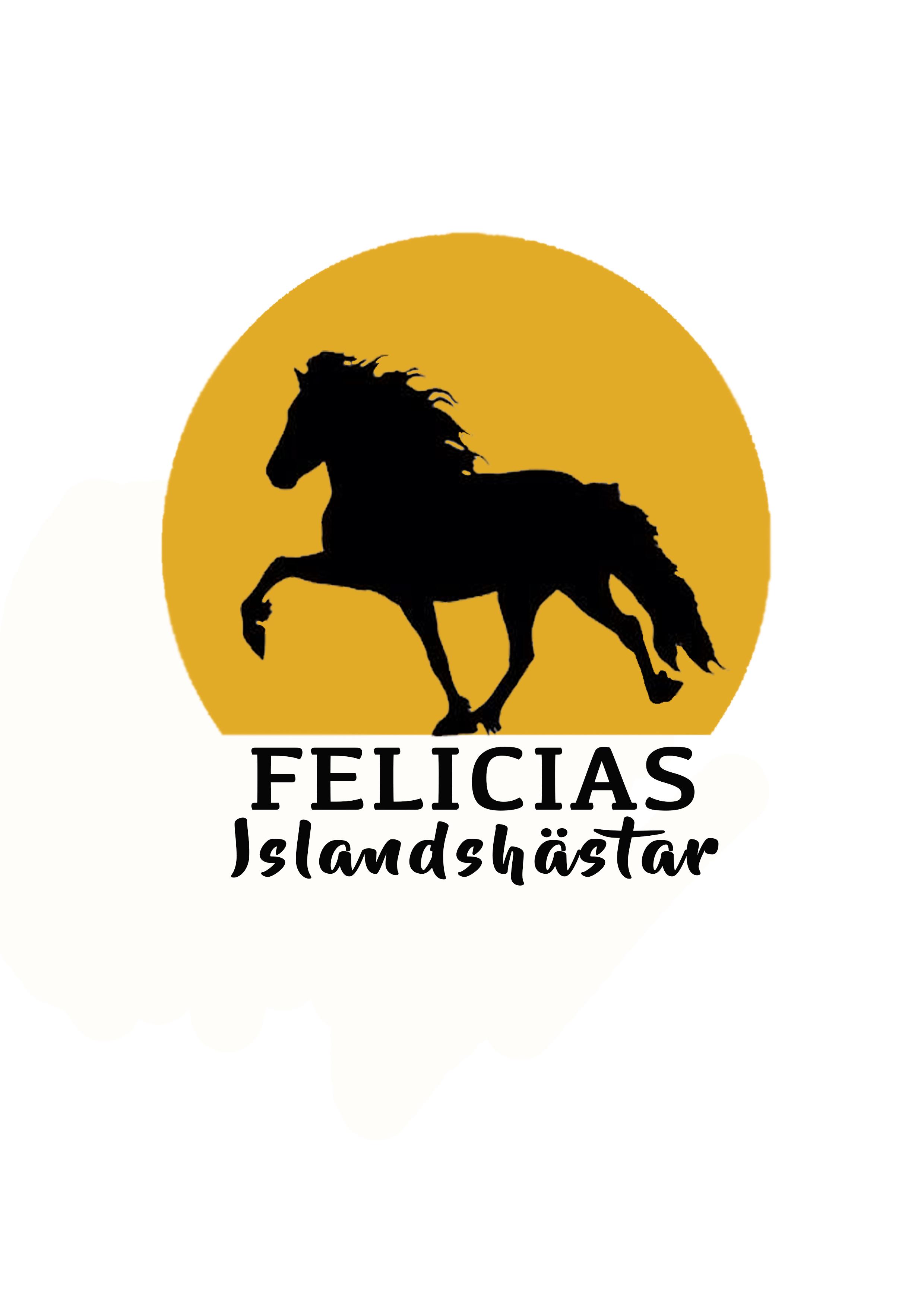 Felicias