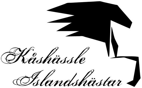 Kåhässle Islandshästar