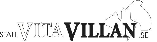 Stall Vita Villan
