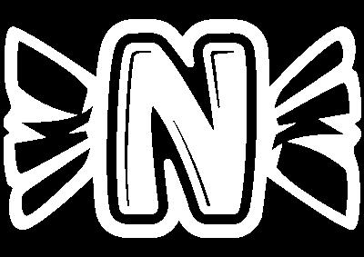 Nammi